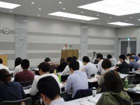 アットホームスタディ 平成30年<br /> 宅建「登録講習」