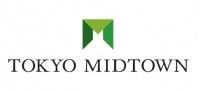 新ロゴ。「M」のモチーフは、深みのあるカラーに。フォントも変更する。