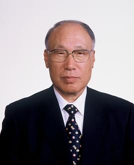 大橋正義新社長