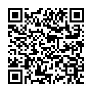 携帯版「R.E.words」のQRコード