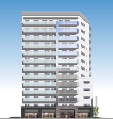 滞在型ホテル「東急ステイ」を新宿・池袋に来春開業/東急リロケーション
