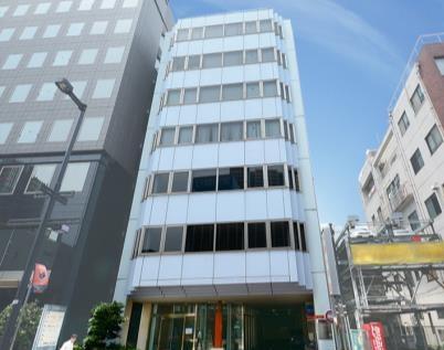 「TKP大宮カンファレンスセンター」外観
