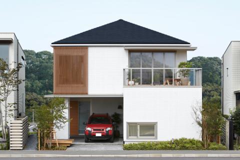 r. Black Bedroom Furniture Sets. Home Design Ideas