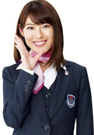 瀧本美織の画像 p1_17