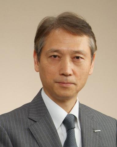 旭化成設計の新社長に内定した伊藤大輔氏