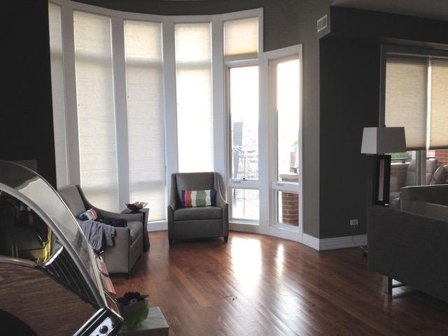 常に最新の窓や床に改装しておくとよい価格で売ることができよう